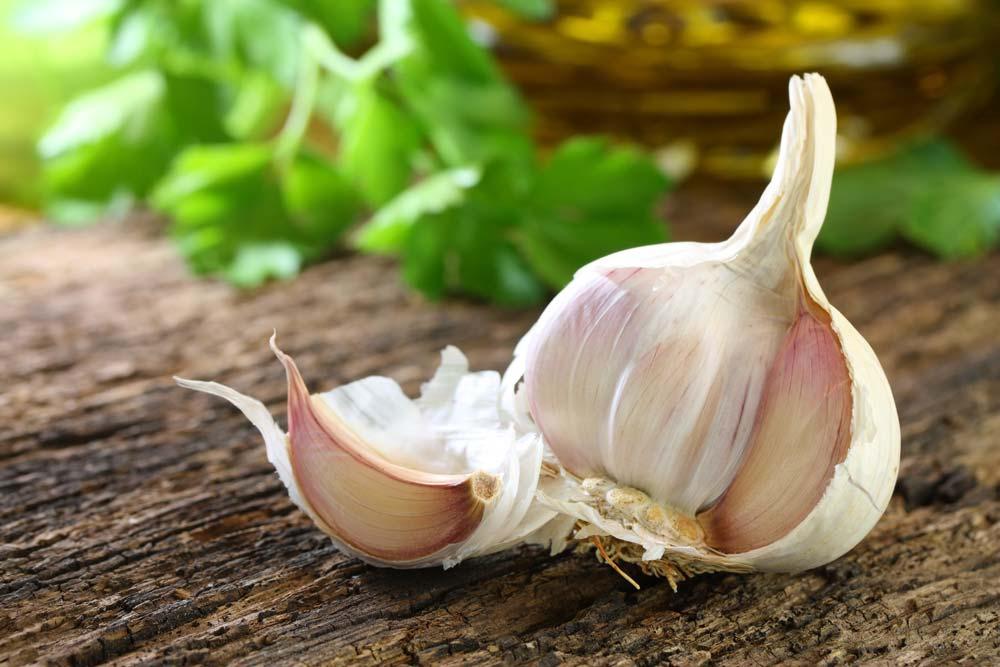 5 brillante Wege um Hausmittel gegen Pickel anzuweden