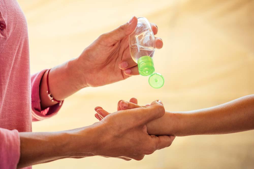 BPO – Das Wundermittel bei Akne?