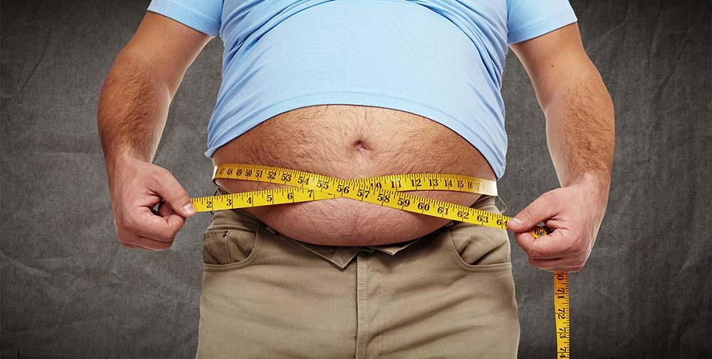 Fett werden für eine reine Haut?